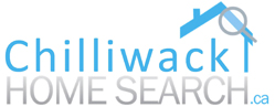 chilliwack home search