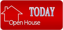 OpenHouse_TODAY