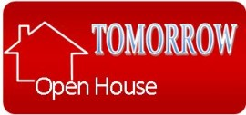 OpenHouse_TOMORROW